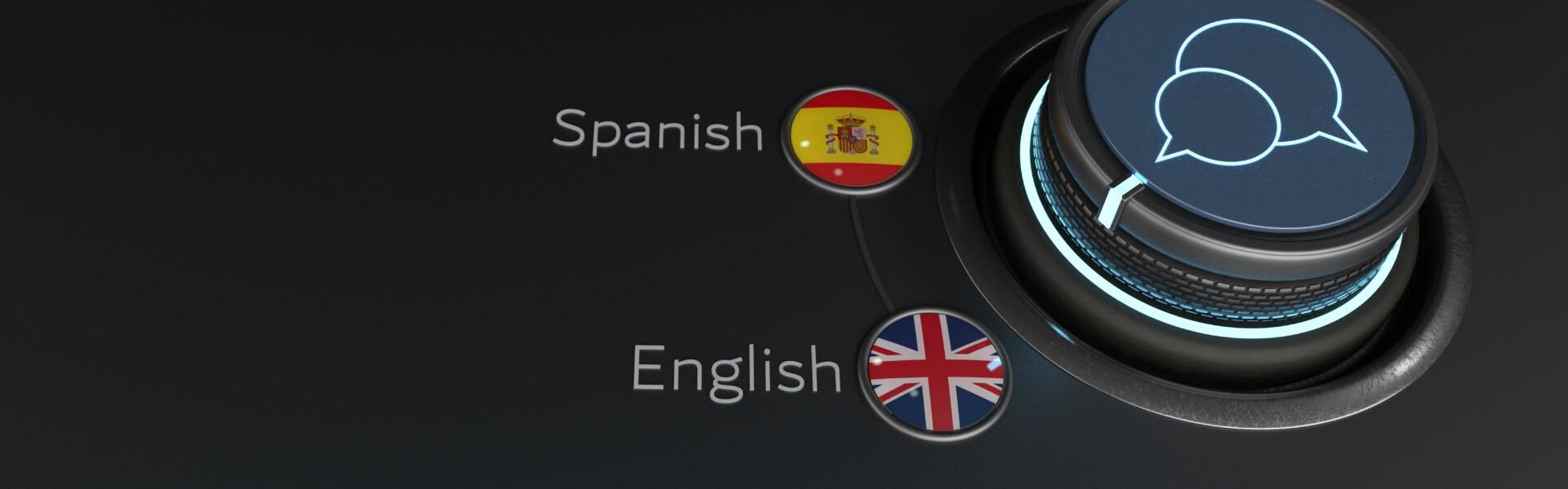 Traducere simultană